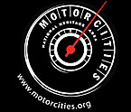 motorcities.org